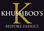 Khushboo Textiles