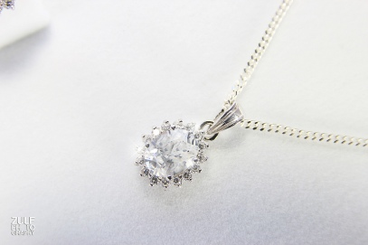 Few images from my product shoot for a custom jewellery designer