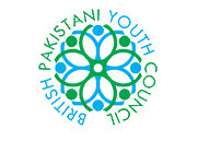 British Pakistani Youth Council