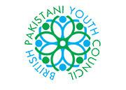 British Pakistani Youth Council