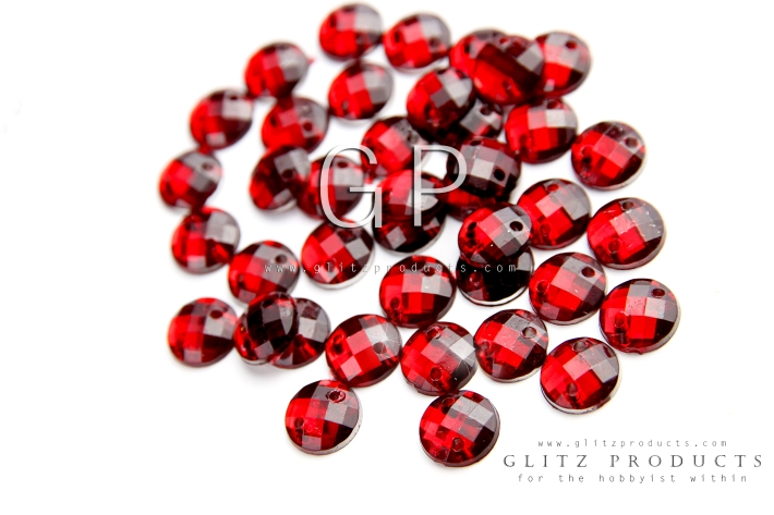 Red Diamantes