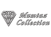 Mumtaz Collection