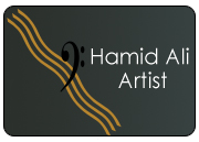 www-hamidaliartist-com