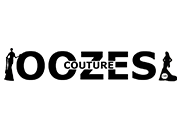 Oozes Couture - Asian Fashion Blog