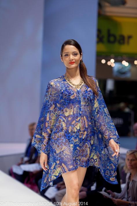 Moda Lingerie & Swimwear