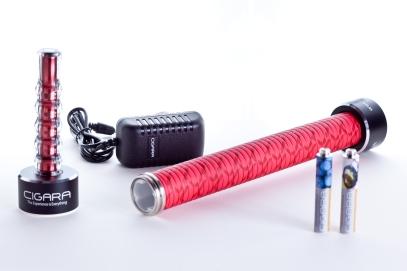 Cigara EHOSE Electronic Handheld Hookah Hose Kit