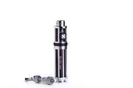 Cigara Electronic E-Cig