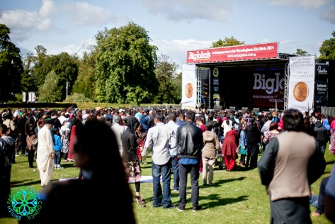 ZulfPhotography-Eid Mela2014-crowd