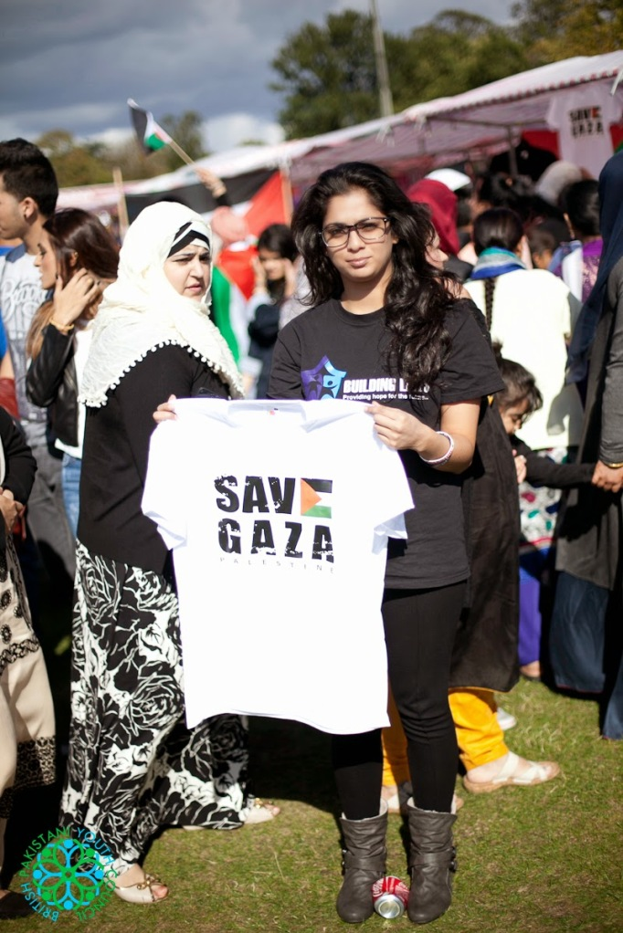 ZulfPhotography-Eid Mela2014-People