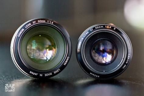 50mm 1.4 and 1.8-0017