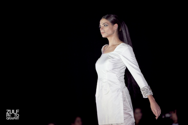 FashionShow_PoorLight-500200mm2.8 (2)
