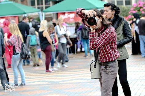 ZulfPhotography.com-0103