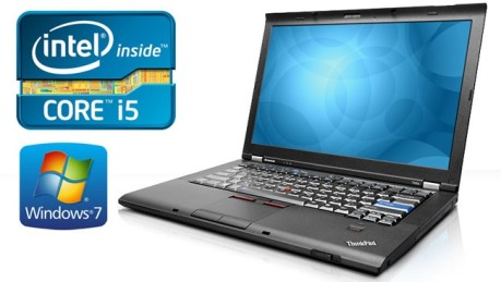 lenovo-t410-laptop