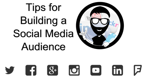 Social_Media_Management Tips for Building a Social Media Audience.