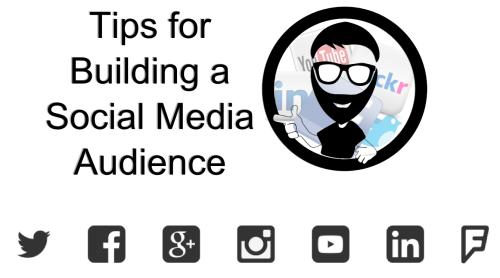 Social_Media_Management Tips for Building a Social Media Audience.