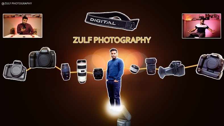 ZulfPhotography